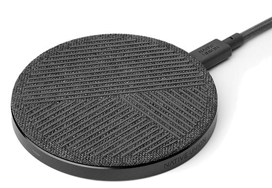 25407-34474-native-union-drop-wireless-charger-l.jpg