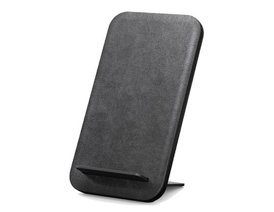 25407-34473-nomad-wireless-travel-charger-l.jpg