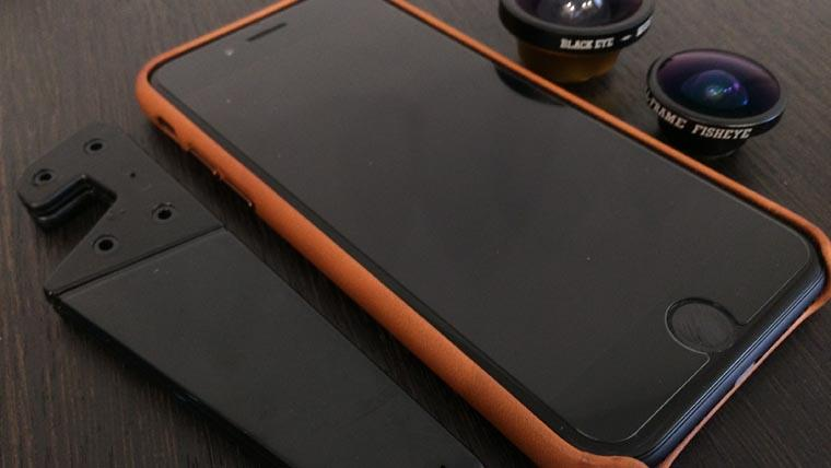 official-leather-case-apple-iphone-7-1