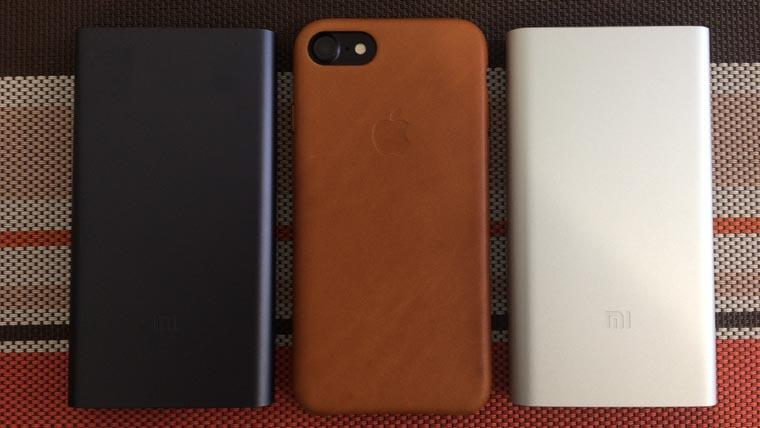 official-leather-case-apple-iphone-7-2