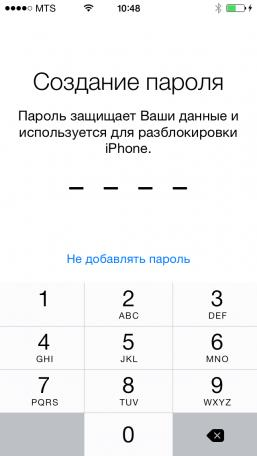iphone-activation7