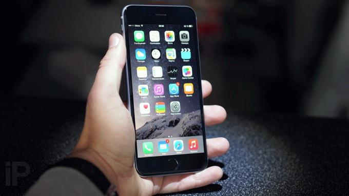 iPhone6-review2