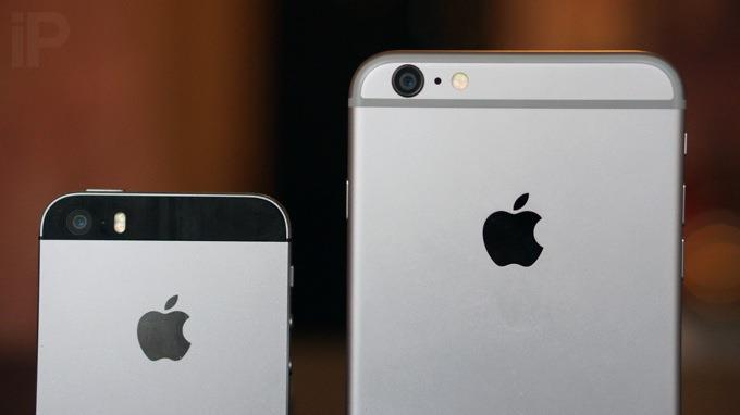 iPhone6-review5