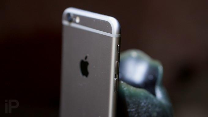 iPhone6-review10