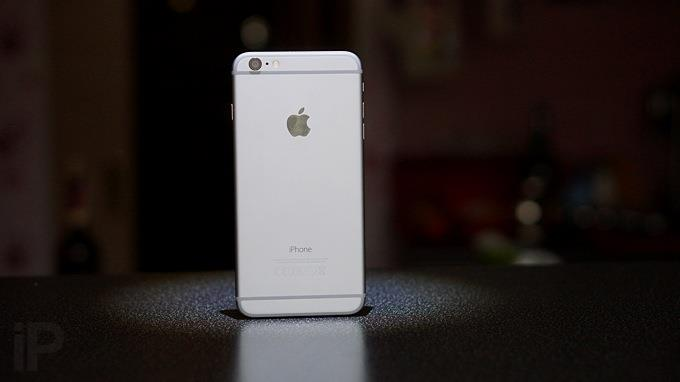 iPhone6-review3