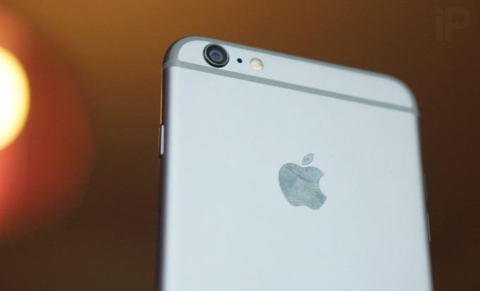 iPhone6-review9