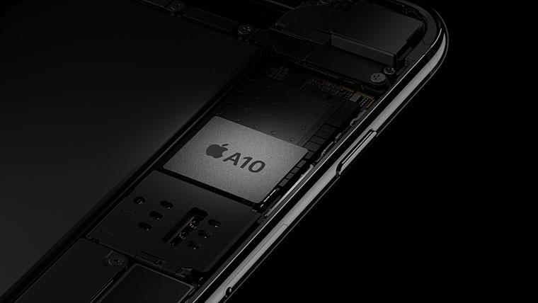 13-iPhone-7-Announce