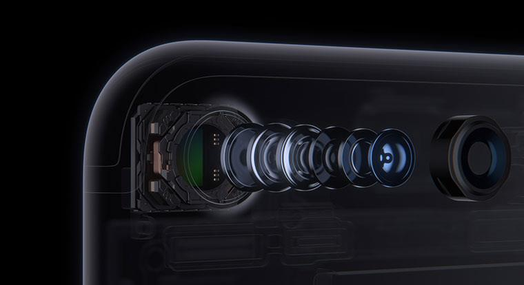 07-iPhone-7-Announce