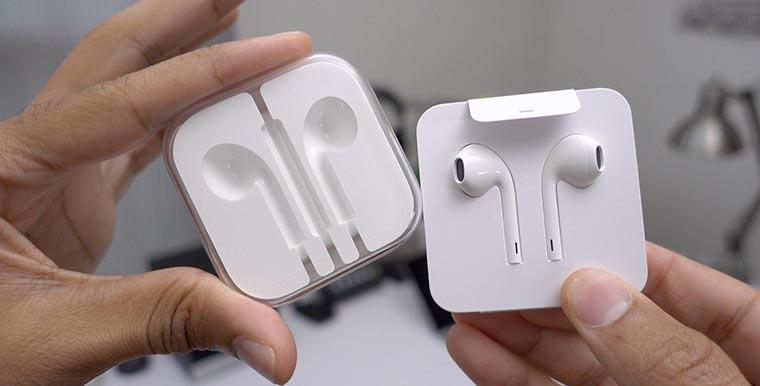 lightning-earpods-box