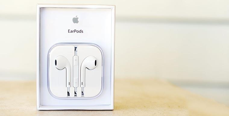 apple_earpods_hero
