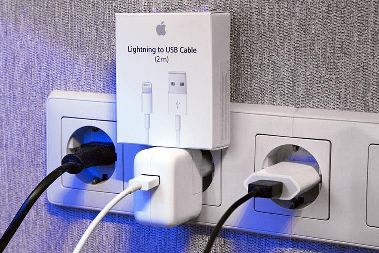 cables-iphones-lightning-6