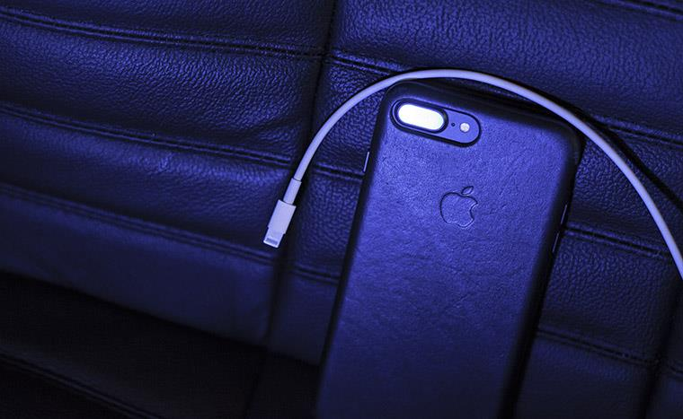 cables-iphones-lightning-4