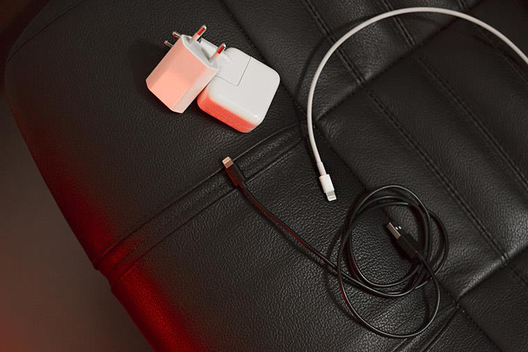 cables-iphones-lightning-1