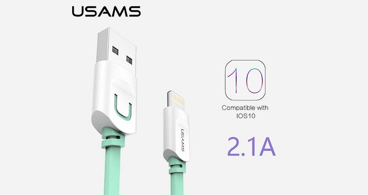 cables-iphones-lightning-8
