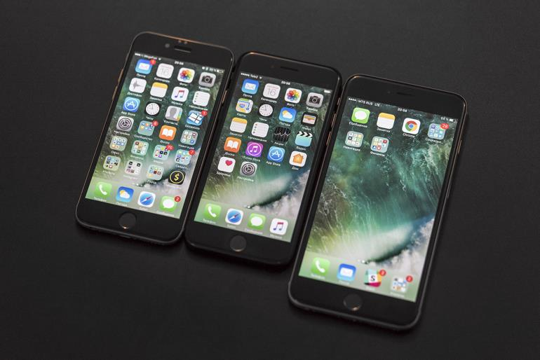 iphone-7-russian-review-onlyphones-12